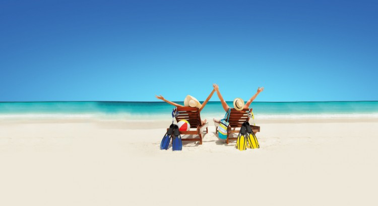 Amazing Last Minute Holiday Deals from Barrhead Travel