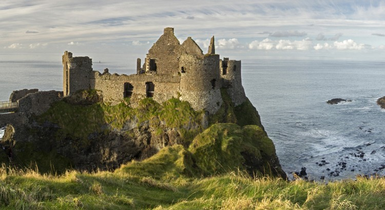 Visit Westeros locations in Northern Ireland with Barrhead Travel