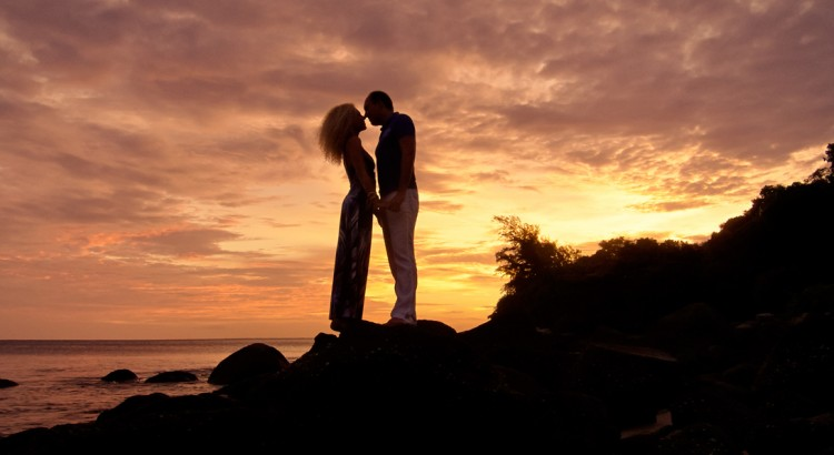 Planning Your Perfect Honeymoon - Barrhead Travel Blog
