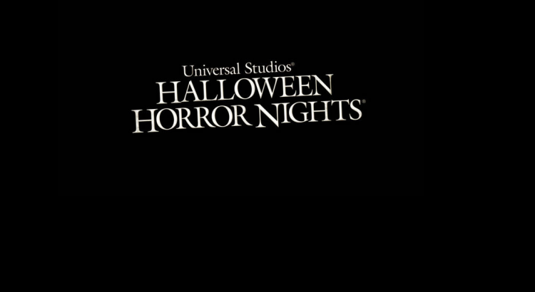 New Halloween horror nights ScareZone