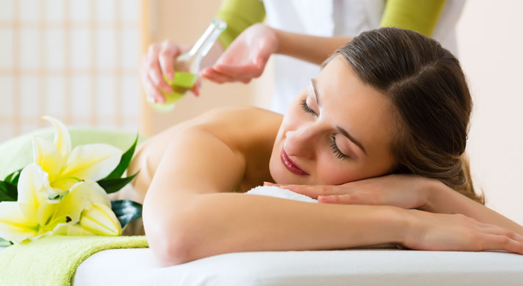 5 Essential Holiday Treatments