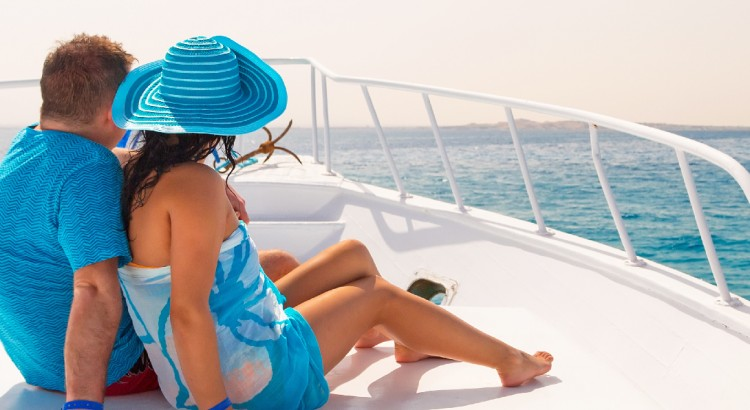 New to Cruise? We've got some top tips - Barrhead Travel Blog