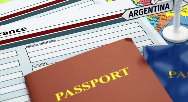 Travel Insurance Masthead