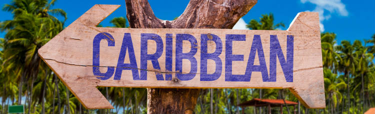 10 items to pack for your Caribbean holiday - Barrhead Travel B