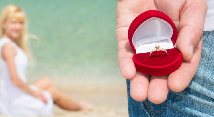 How-to-Plan-the-Perfect-Proposal-Abroad