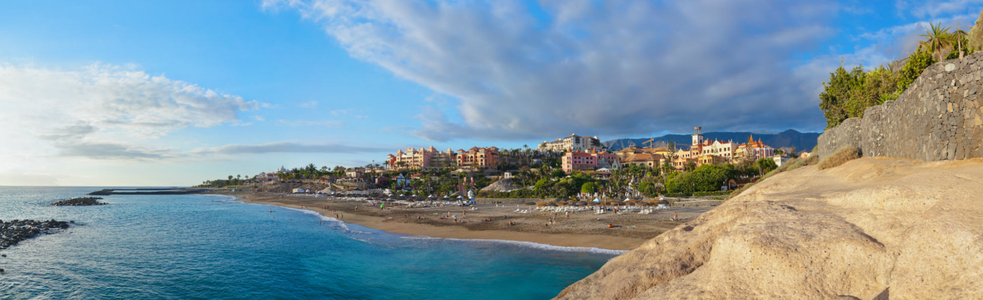 Which of the Canary Islands is the Best for Your Next Holiday?