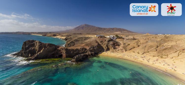 Lanzarote-beach-holiday1