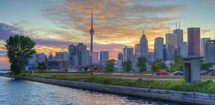 Toronto-bucket-list