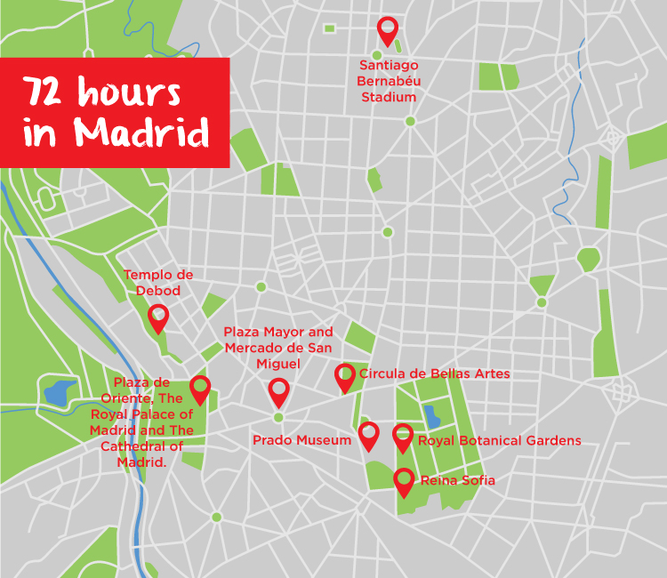 MADRID_CITY_v2