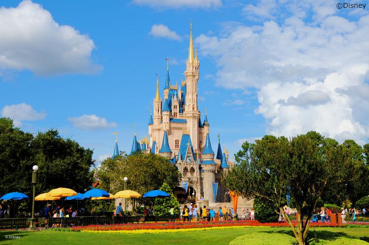 Magic-Kingdom-honeymoon