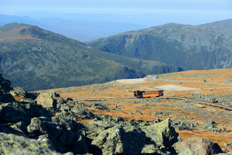 Mount Washington Cog Railroad.jpg