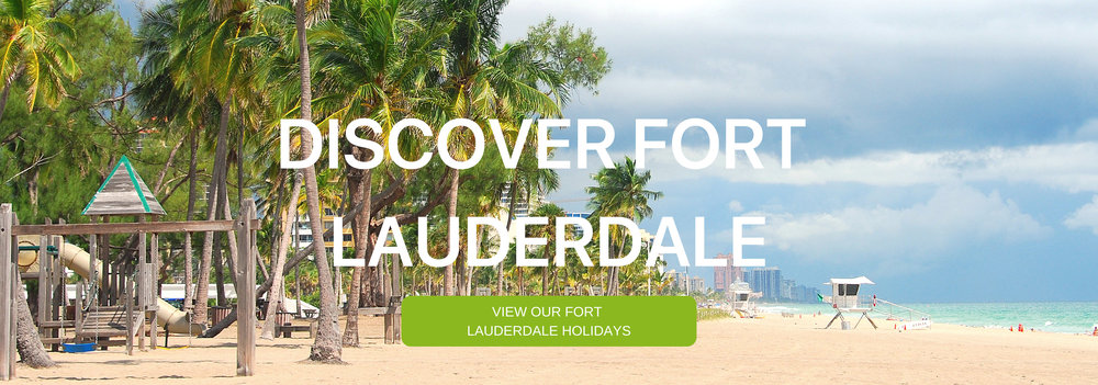 DISCOVER FORT LAUDERDALE.jpg