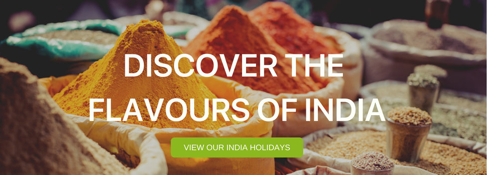 DISCOVER THE FLAVOURS OF INDIA.jpg